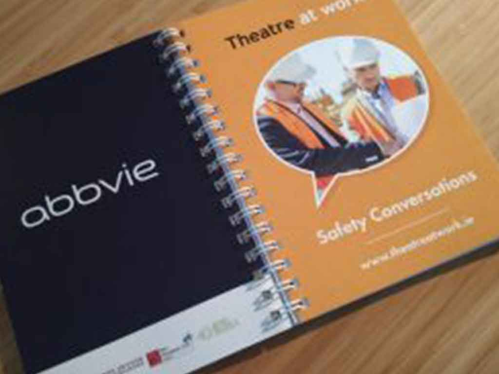 Abbvie-Safety-Conversations