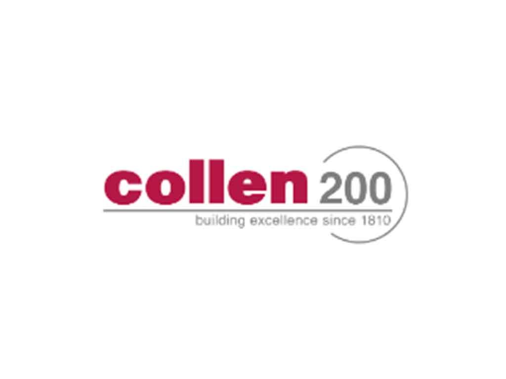 Collon-Construction-Construction-Safety-Human-Error