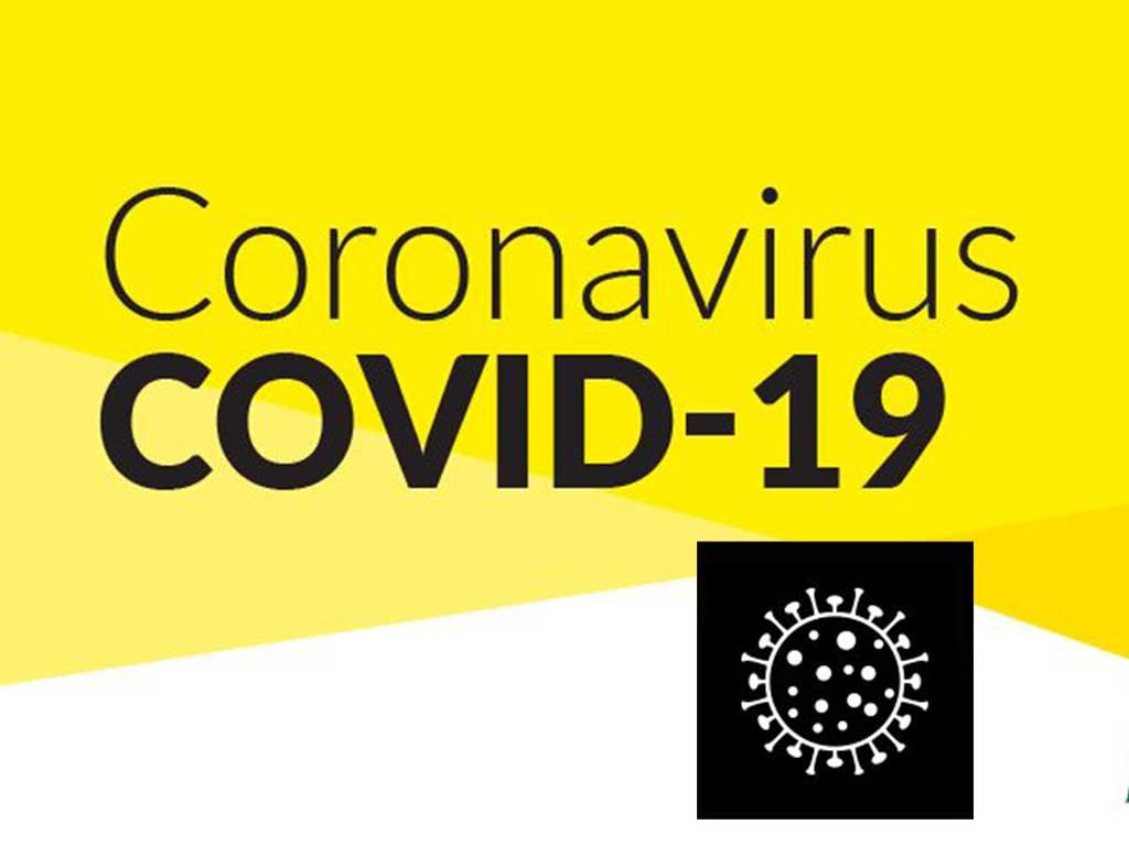 Corona-Virus-Safety-Webinar-Workshop