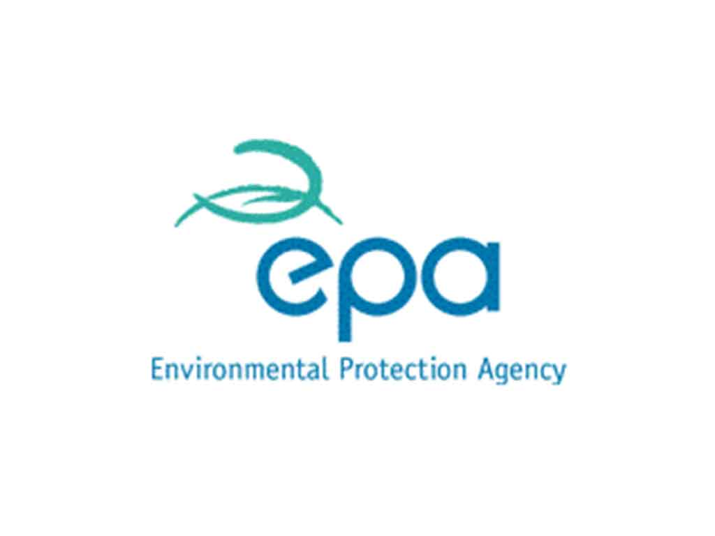 EPA-Behavioural-Safety-Programme