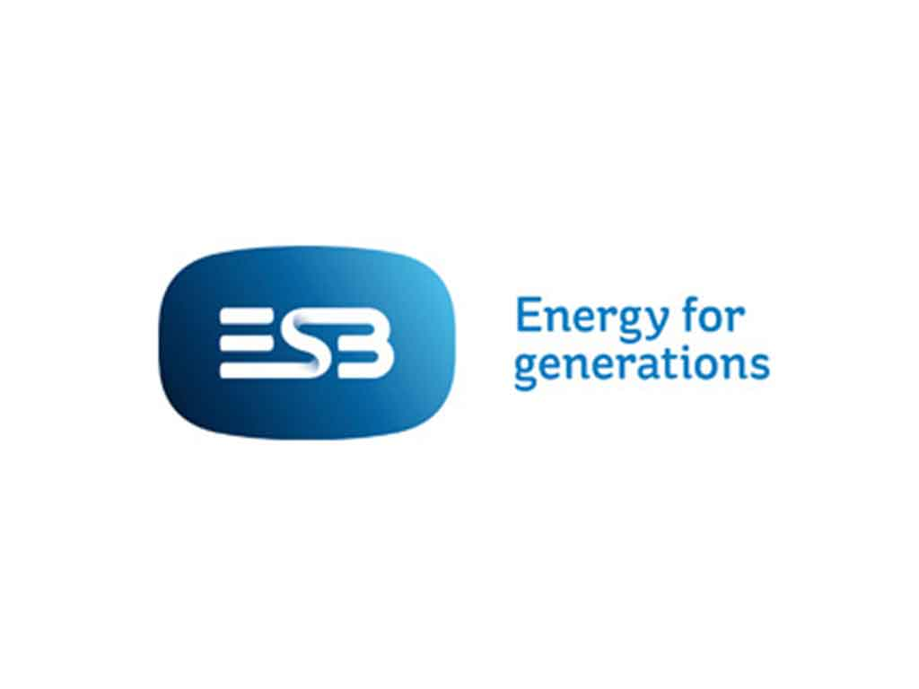 ESB-Commercial-Skills-Sales-and-Networking