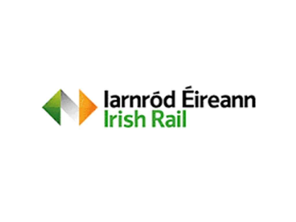 Irish-Rail-Safety-Performance