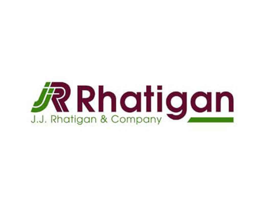 JJRhatigan-Rhatigan-Construction-Safety-Progamme