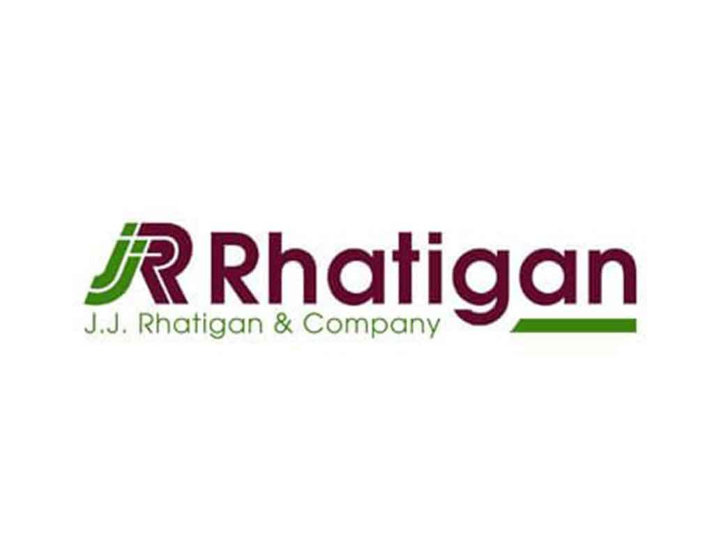 JJRhatigan-Rhatigan-Construction-Safety-Progamme