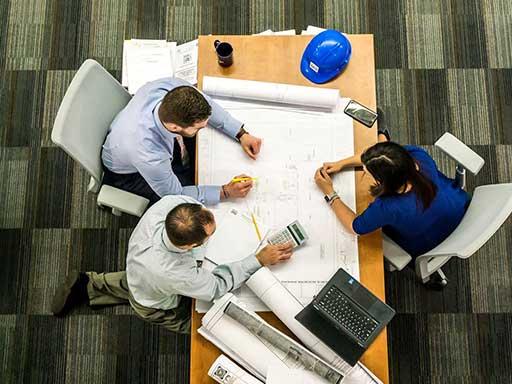 Leadership-Management-Training-Skills-Corporate