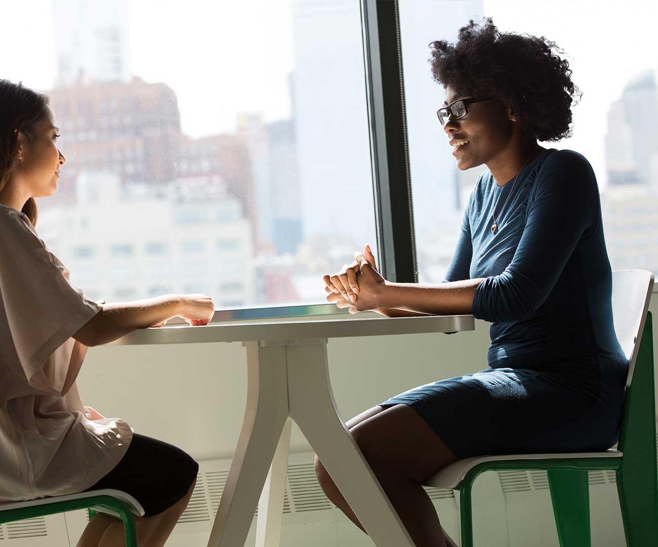 Managing-Performance-Conversations-Influencing-Workshop