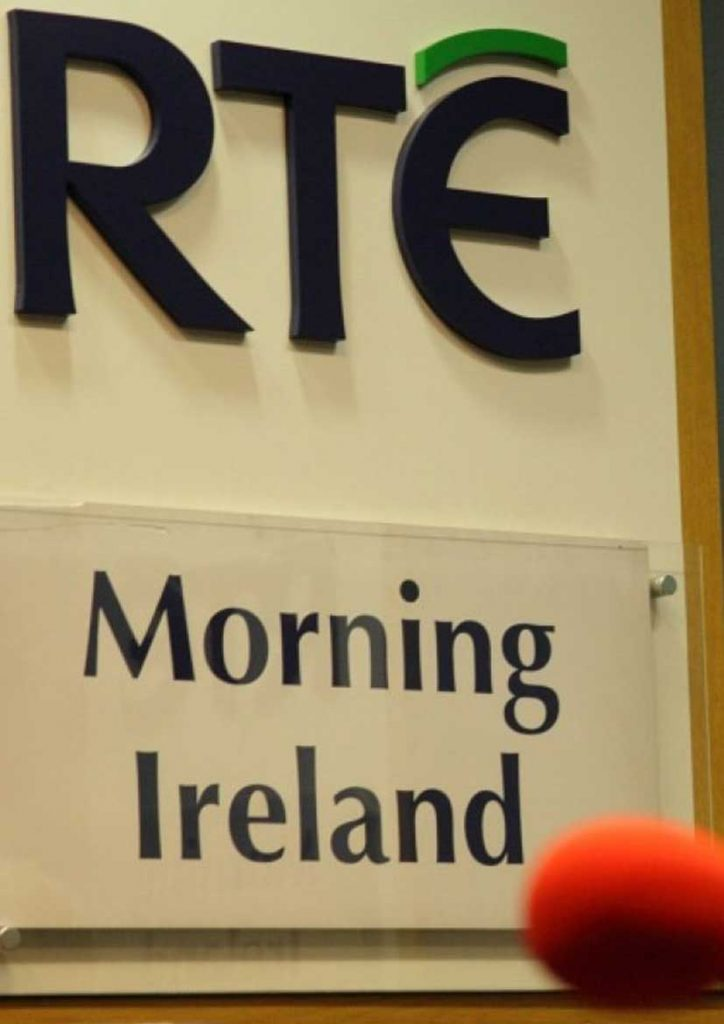 RTE-Morning-Ireland