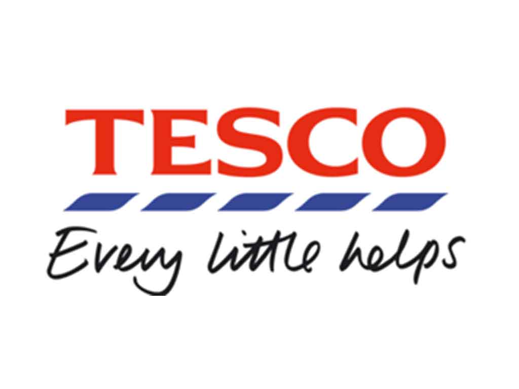Tesco-Safety-Leadership-Theatre-at-work