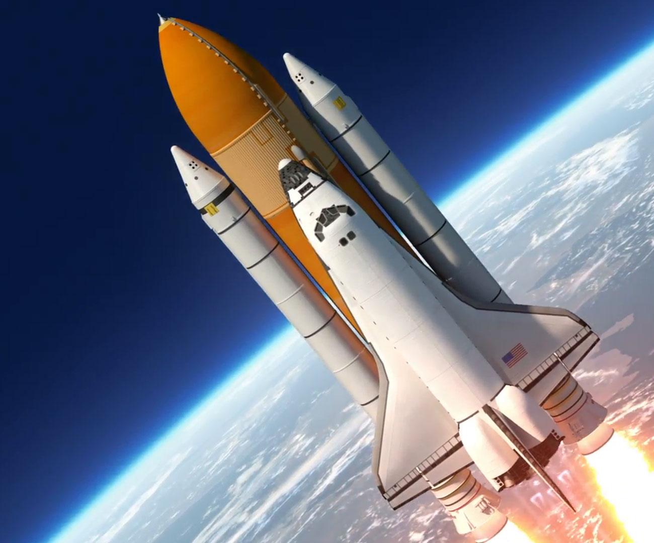 The-Shuttle-Main-Image-Safety-Training-Workshop2