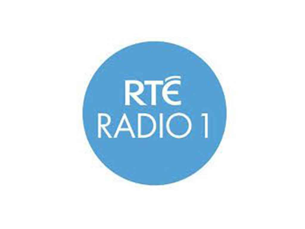 Theatre-at-work-Morning-Ireland-RTE