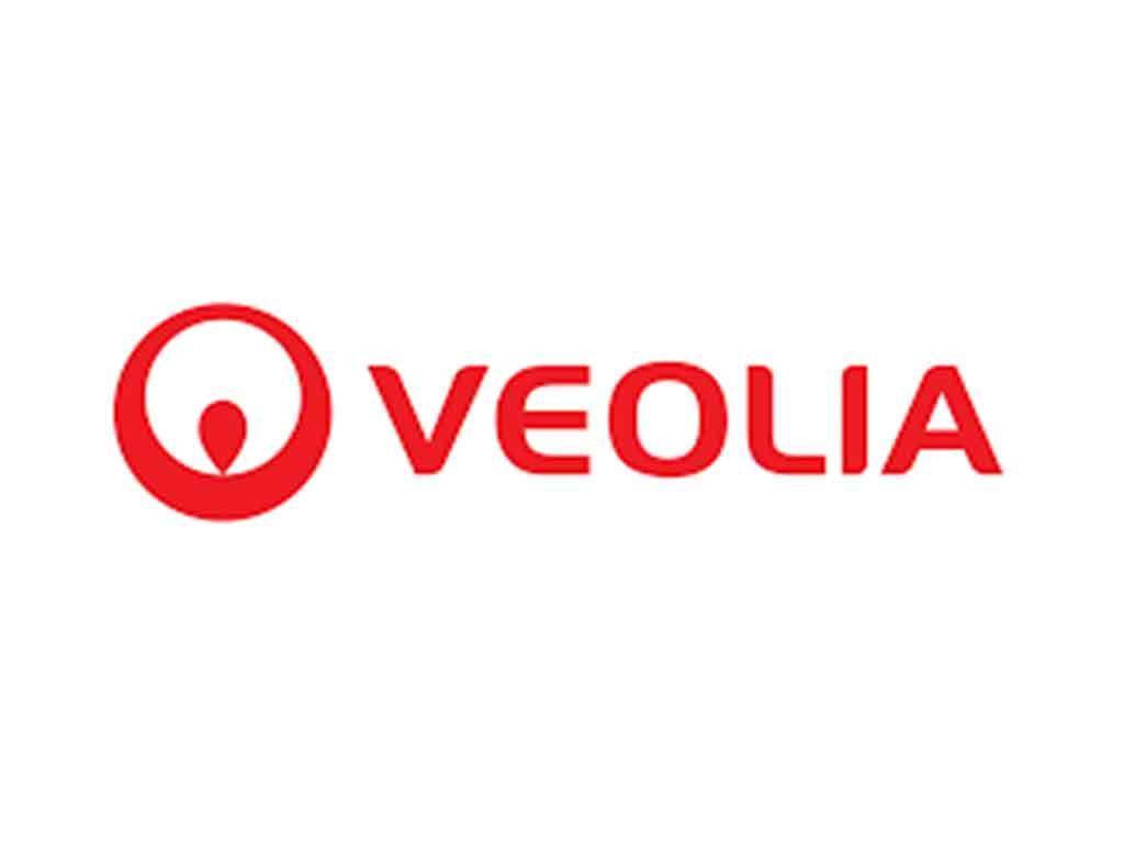 Veolia-Safety-Risk-Programme