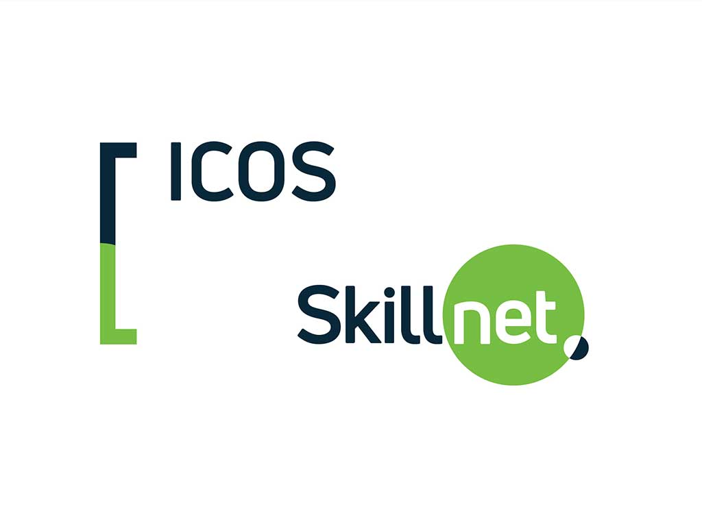 Icos Skillnet